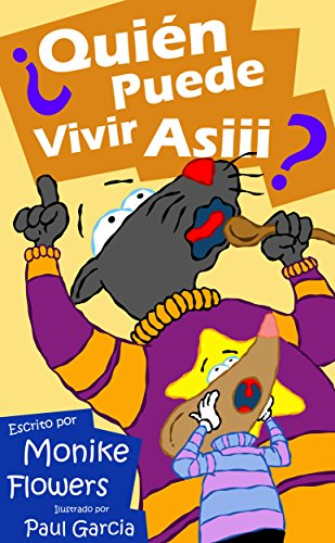 Quien Puede Vivir Así?: Las Aventuras de Pericles y Filiberto (Spanish Edition)
