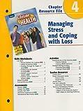 A Lifetime of Health, Holt, Rinehart and Winston Staff, 0030651964