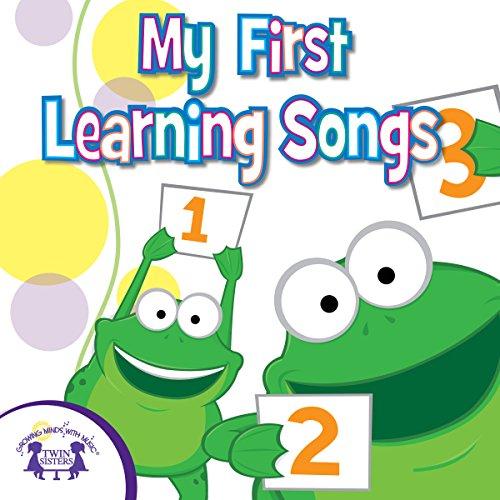 Ten little fish nashville kids 39 sound mp3 for Ten little fish