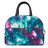 Nice Choice Lunch Bag Tote Bag Lunch Organizer Lunch Holder Insulated Lunch Cooler Bag for Women/Men