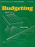 Budgeting, Coping Skills Staff, 0822411113