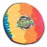 "Fun Gripper Jumbo Flyer, 12"": more info"