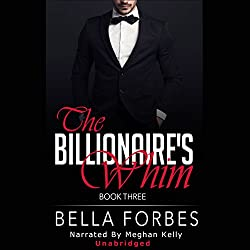 The Billionaire's Whim