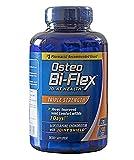Osteo Bi-Flex Osteo bi-Flex Triple Strength twinpack 200X2, 400 Count