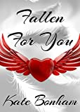 Download Fallen For You: A Fallen from Grace Short Story (Fallen from Grace 3.5) in PDF ePUB Free Online