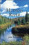 Hudson River, John Bernardo, 1608363260