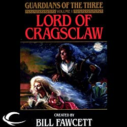 Lord of Cragsclaw