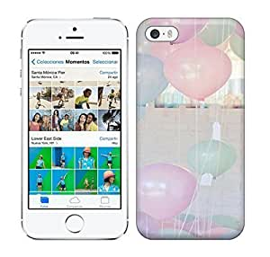 Best Power(Tm) HD Colorful Painted Watercolor Pastel I Hard For SamSung Galaxy S6 Phone Case Cover