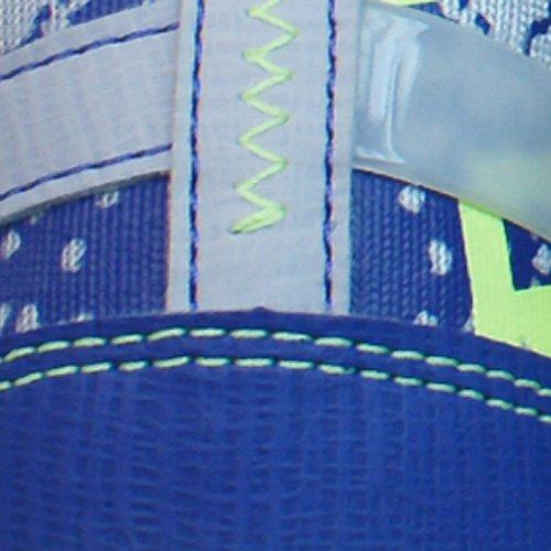 Reebok Grey Lauftrainer 1 Schuhe Damen Zigkick 0 Trail Z0zrHZ