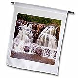 Danita Delimont - Waterfalls - Minnesota, Lake Superior - Best Reviews Guide