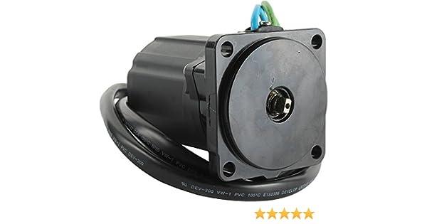 NEW 01 02 03 04 05 Kia Rio Water Pump 0K30E15010 OEM Original1.5L 1.6L