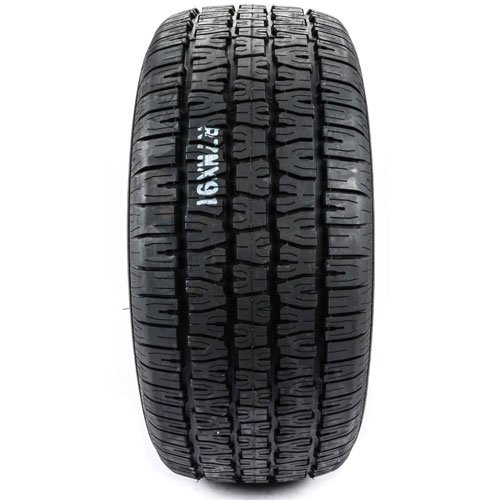 BF Goodrich 61789 Radial T/A Tire P275/60R15 by BFGoodrich (Image #2)