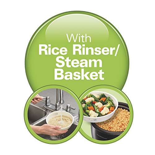 Buy rated rice cookers