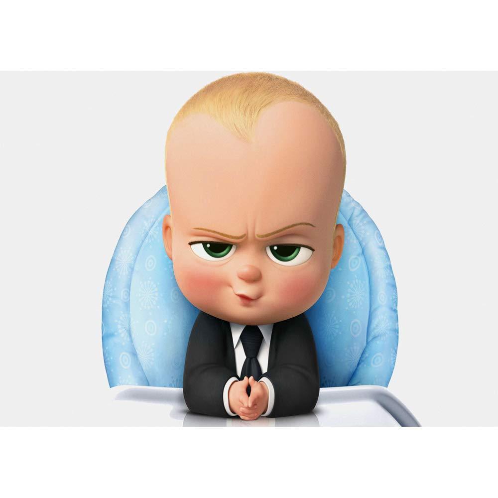 【最安値挑戦】 写真背景 7x5 小道具 Baby Bossテーマ Bossテーマ 1番の背景幕 男の子用 シームレス カスタマイズ可 テーブルトップバナー ベビーシャワー 背景幕 小さな男性 シームレス キッズ 誕生日 小道具 B07K5ZX4WJ, とろける湯豆腐嬉野温泉和多屋別荘:cb1b54de --- arianechie.dominiotemporario.com