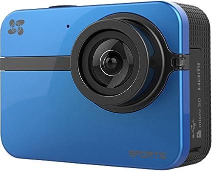 EZVIZ One (Blue) product image 3