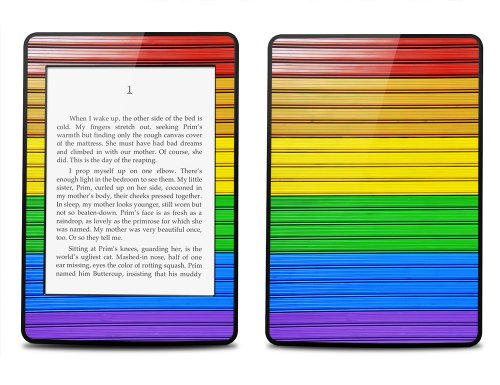 skunkwraps-decorative-skin-decal-for-kindle-paperwhite-colorful