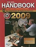 The ARRL Handbook for Radio Communications 2009 (Arrl Handbook for Radio Communications)