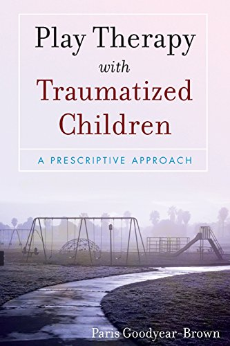 play-therapy-with-traumatized-children