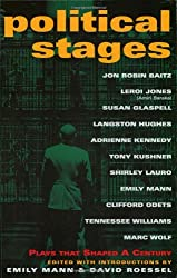 Political Stages: Plays That Shaped a Century