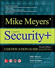 Comptia Security+ Guide To Network Security Fundamentals Pdf