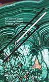 : Art without Death: Conversations on Russian Cosmism (Sternberg Press / e-flux journal)