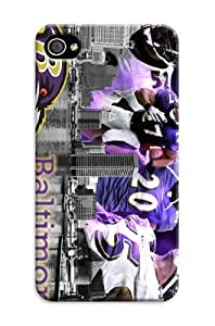 iphone covers New Coolest Baltimore Ravens Tpu Hard Case Cover For Iphone 6 4.7 Baltimore Ravens Nfl