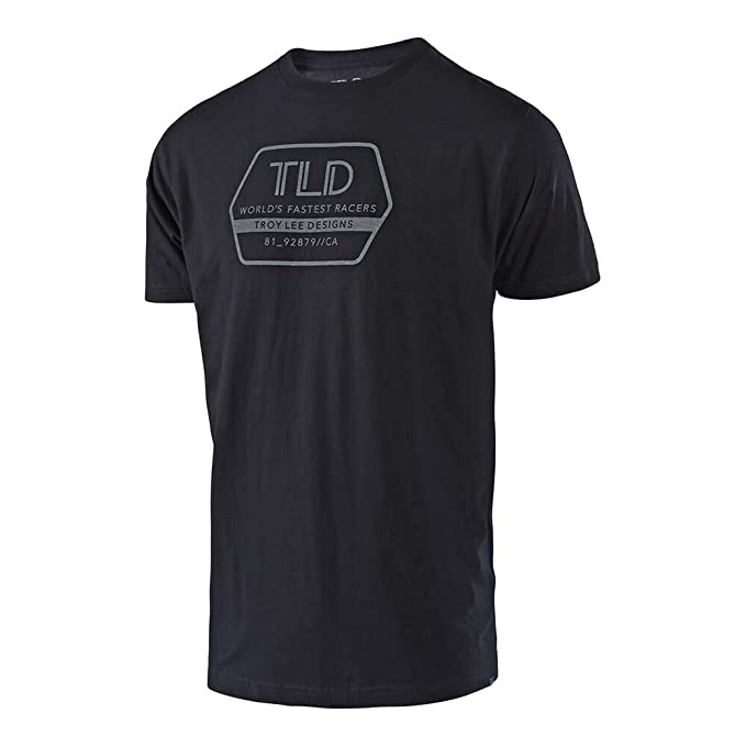 discount up to 60% limited sale super cheap Troy Lee Designs Factory T-Shirt