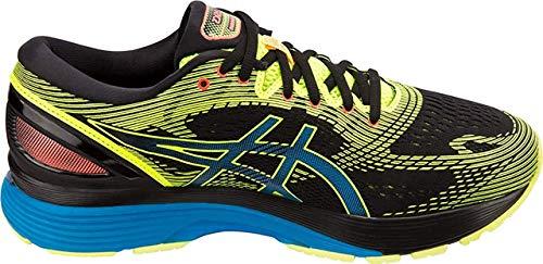 ASICS Men's Gel-Nimbus 21 Running Shoes