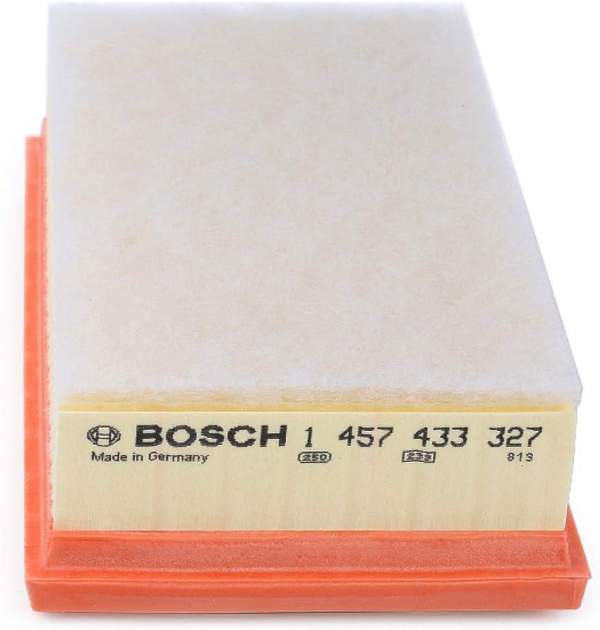 Bosch 1457433327 CAR AIR Filter S3327