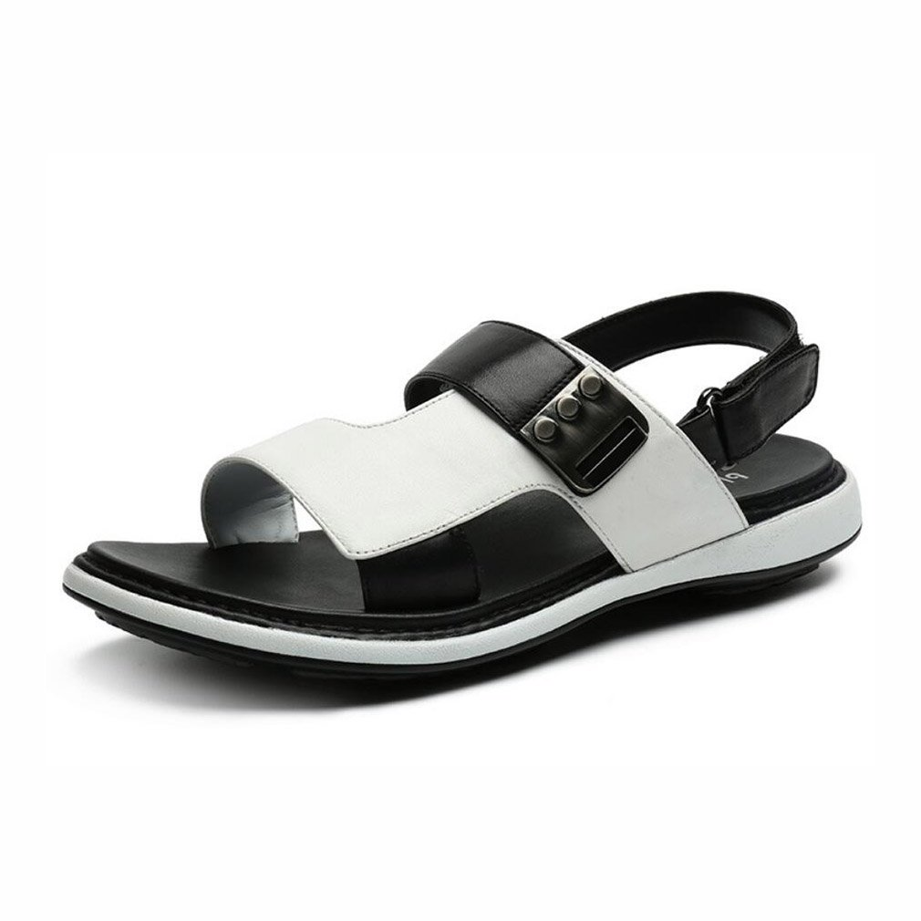 0d1dec7dd8e5 Amazon.com   Summer Sandals