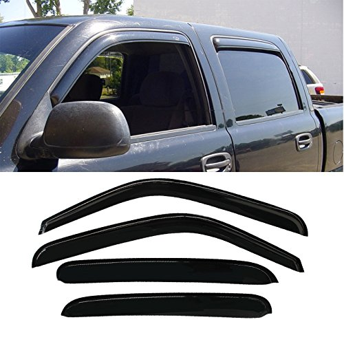 suburban truck accessories - 3
