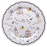 Now Designs Cookie Plate, Cakes