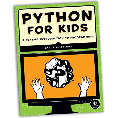 python-for-kids-educational-books-toys-2017-christmas-toys-2