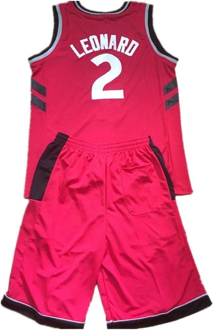 King-mely Camiseta de Baloncesto Bordado para Hombre - NBA Toronto ...