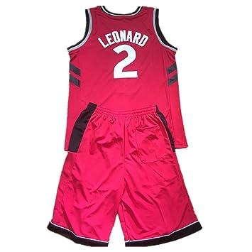 King-mely Camiseta de Baloncesto Bordado para Hombre - NBA ...
