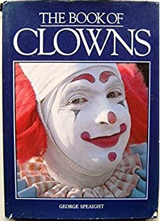 Clown Paintings: Diane Keaton: 9781576871485: Books - Amazon ca