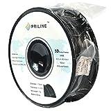 PRILINE TPU-1KG 1.75 3D Printer