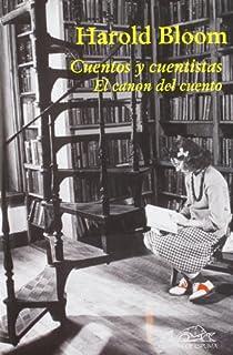 Cuentos y cuentistas par Jiménez Rubio