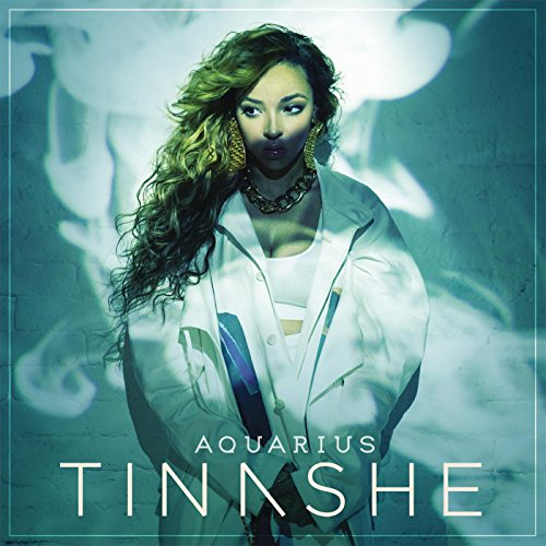 Aquarius [Explicit]