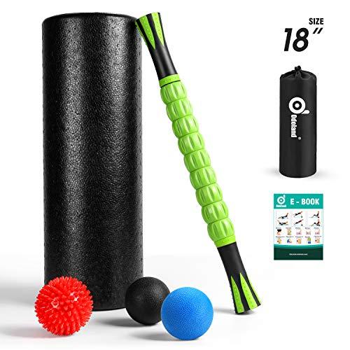 Odoland Massage Physical Myofascial Exercise product image