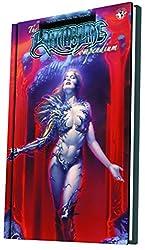 Witchblade Compendium Volume 2 (Witchblade Compendium Ed Hc)