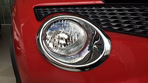 Nissan Juke Headlight Headlight For Nissan Juke