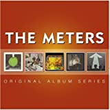 Original Album Series -  The Meters