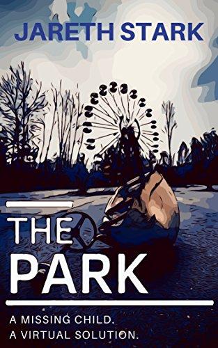 The Park]()