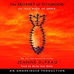The Prophet of Yonwood: The Third Book of Ember | Jeanne DuPrau