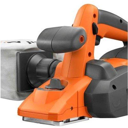 RIDGID Max Select Hand Planer R888