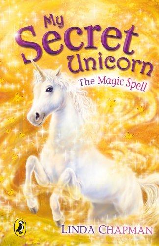Image result for my secret unicorn