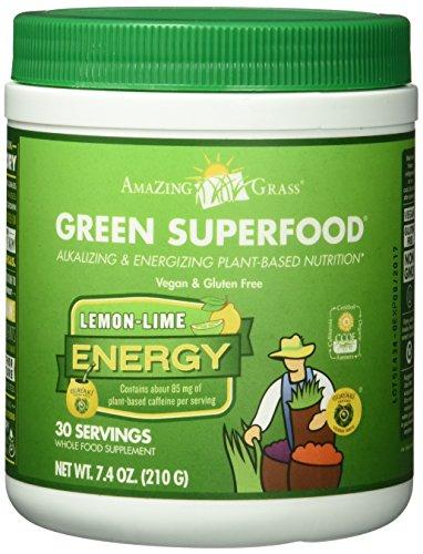 amazing-grass-energy-green-superfood-lemon-lime-flavor-74-ounce-tub