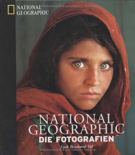 National Geographic - Die Fotografien