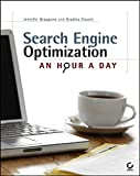 Search Engine Optimization: An Hour a Day